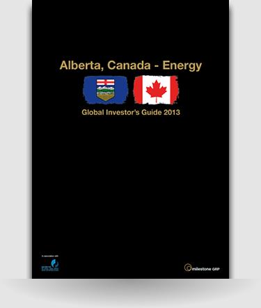 Alberta 2013
