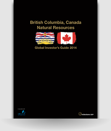 British Columbia 2014