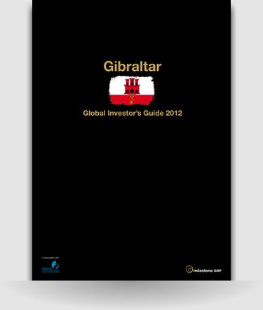 Gibraltar 2012