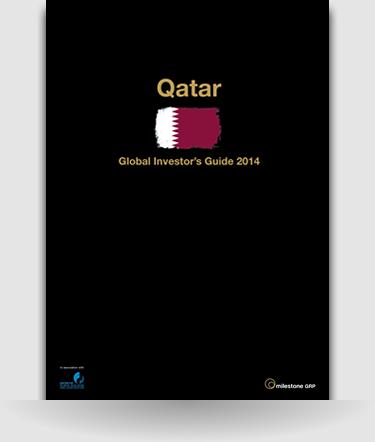 Qatar 2014